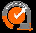 Imagen logo ISO 14001