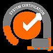 Imagen logo ISO 9001