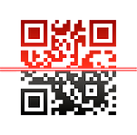 Código BIDI para etiquetado de biberonería